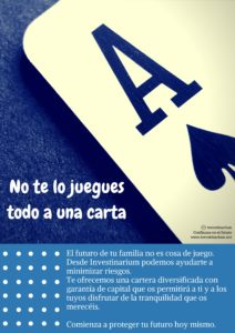 finance transcreation spanish